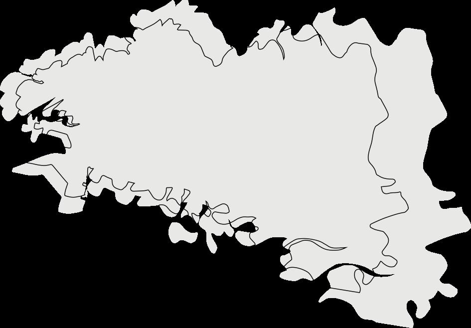 carte des producteurs en Bretagne