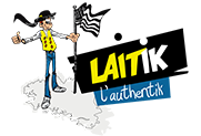 Laitik / l'Authentik