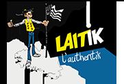 Laitik / l'Authentik