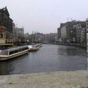 laitik à Amsterdam